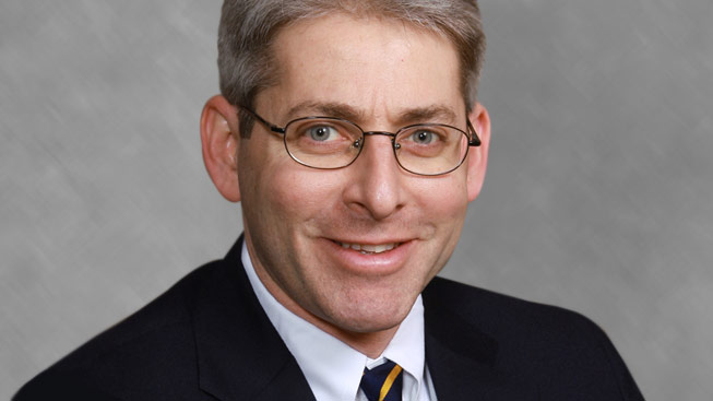 David Weiner salary