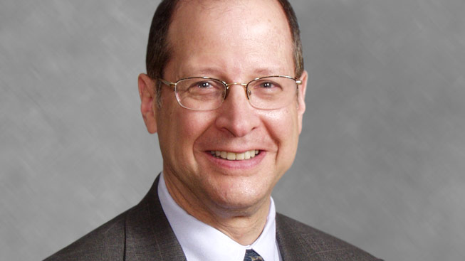 Walter J. Molofsky, MD