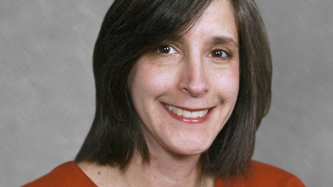 Jacqueline E. Tamis-Holland, MD