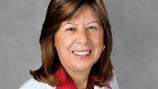Maria N. Berdella, MD