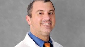 John A. Andrilli, MD