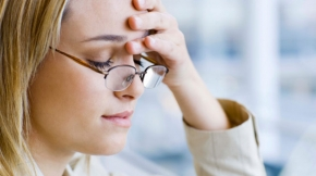 Use your head to outsmart migraines