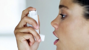 Managing asthma in New York City