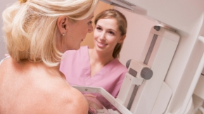 Learning when to start your preventative screenings for breast cancer can save y