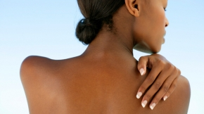 People with skin of color have specific skin care needs. Learn what those are an