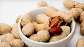 How do I know if I have a food allergy?