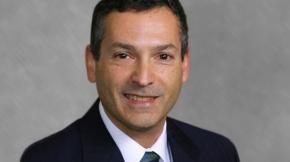 Daniel M. Medeiros, MD