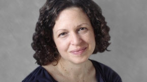 Genevieve Rosenbaum, PhD