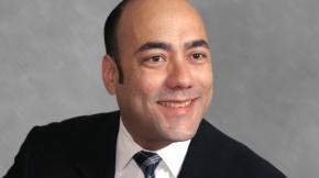 Oscar D. Rodriguez, MD