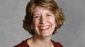 Robin Kerner, PhD