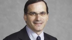 Harry D. Fischer, MD
