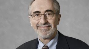Robert S. Klein, MD