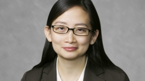 Theresa N. Tran, MD, FACS